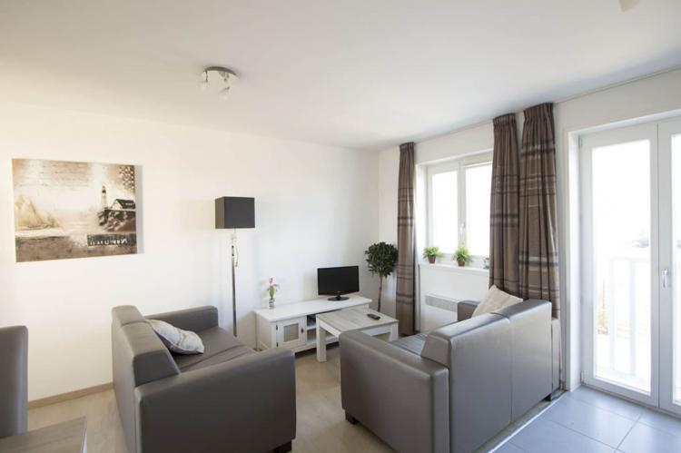 Holiday homeFrance - North/Street of Calais: Residence Oye Plage 2  [5]
