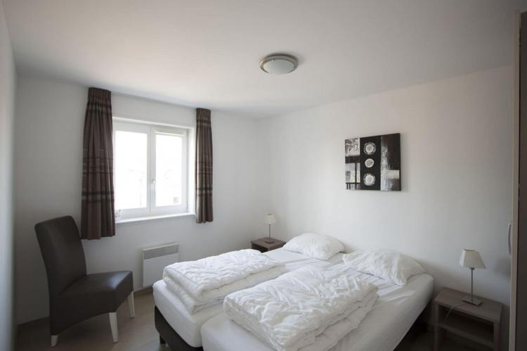 Holiday homeFrance - North/Street of Calais: Residence Oye Plage 2  [9]