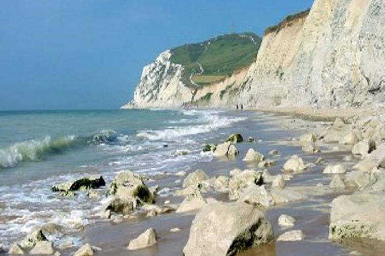 Holiday homeFrance - North/Street of Calais: Residence Oye Plage 2  [28]