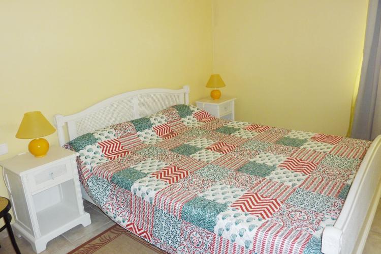 VakantiehuisFrankrijk - Ardèche: Maison de village  [11]