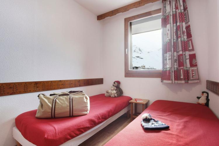 Holiday homeFrance - Northern Alps: Le Valset  [13]