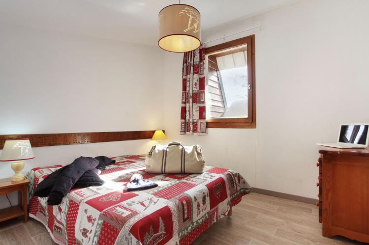 Holiday homeFrance - Northern Alps: Le Valset  [15]