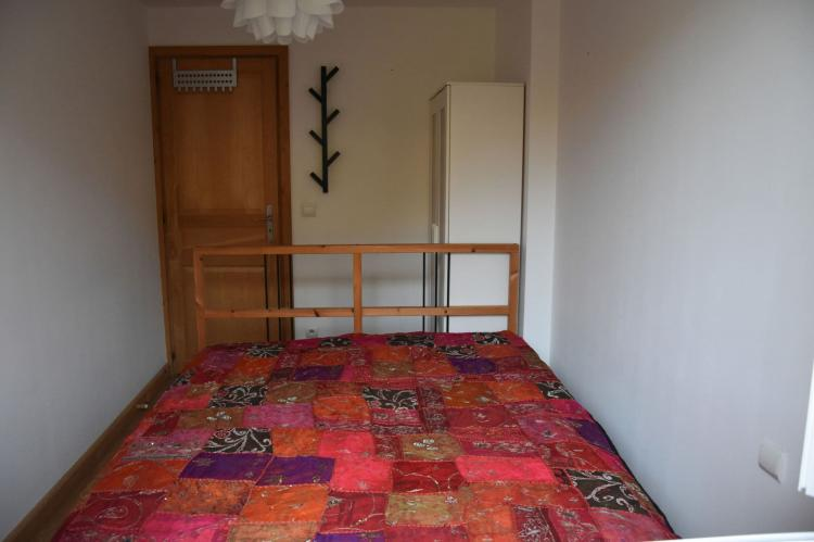 Holiday homeFrance - Northern Alps: Appartement Sallanches  [10]