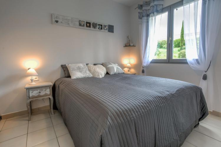Holiday homeFrance - Languedoc-Roussillon: Gilde d'Oc  [20]