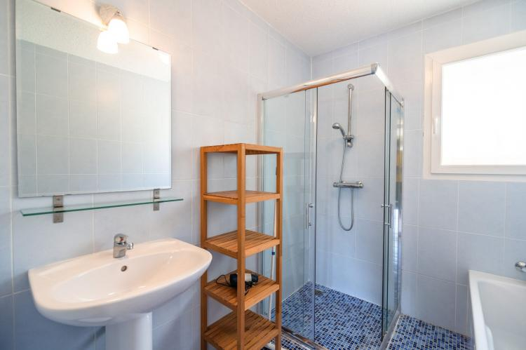 VakantiehuisFrankrijk - Languedoc-Roussillon: La Capitelle  [22]