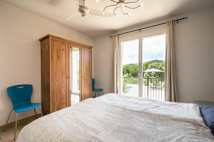 VakantiehuisFrankrijk - Languedoc-Roussillon: La Capitelle  [15]