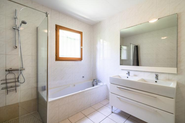 Holiday homeFrance - Languedoc-Roussillon: La Cave  [24]