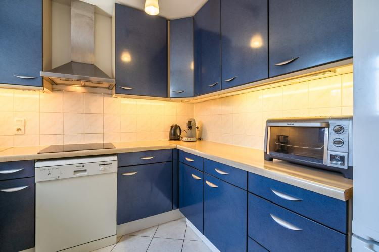Holiday homeFrance - Languedoc-Roussillon: La Cave  [16]