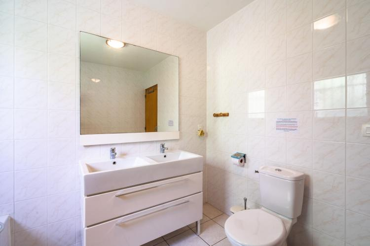 Holiday homeFrance - Languedoc-Roussillon: La Cave  [25]
