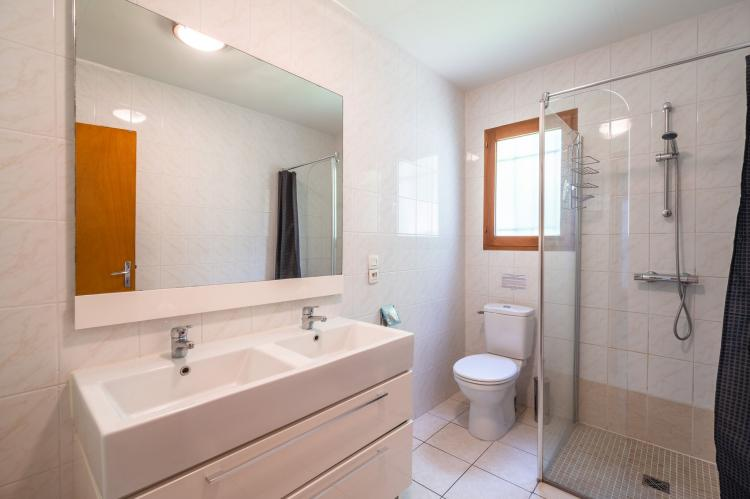 Holiday homeFrance - Languedoc-Roussillon: La Cave  [26]