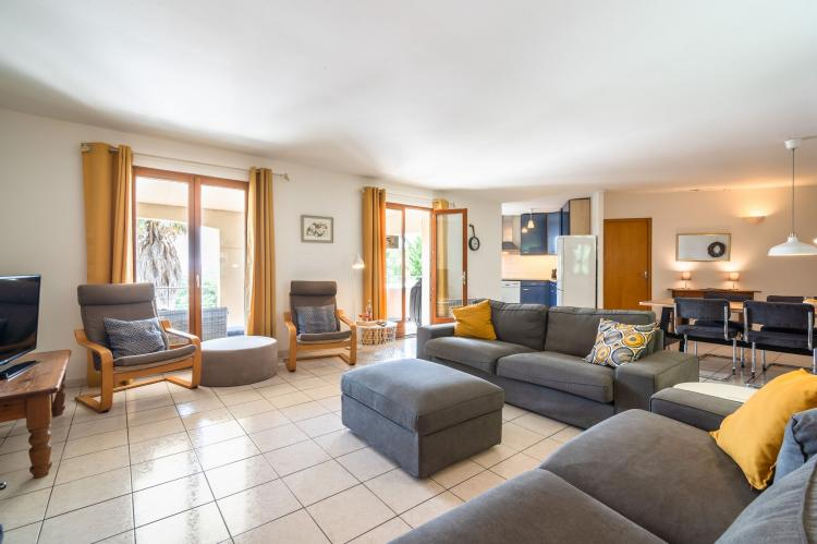 Holiday homeFrance - Languedoc-Roussillon: La Cave  [11]