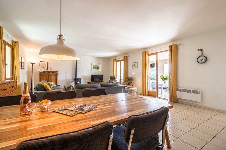 Holiday homeFrance - Languedoc-Roussillon: La Cave  [12]
