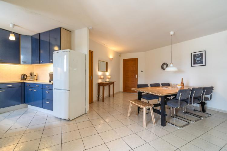 Holiday homeFrance - Languedoc-Roussillon: La Cave  [15]