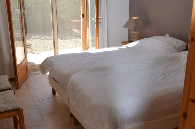 Holiday homeFrance - Languedoc-Roussillon: La Pampa  [10]