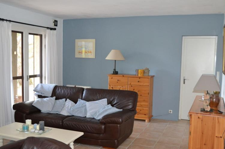 Holiday homeFrance - Languedoc-Roussillon: La Pampa  [8]