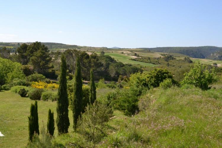 Holiday homeFrance - Languedoc-Roussillon: La Pampa  [17]