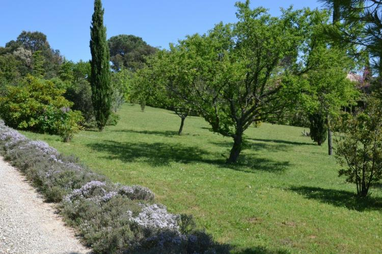 Holiday homeFrance - Languedoc-Roussillon: La Pampa  [15]