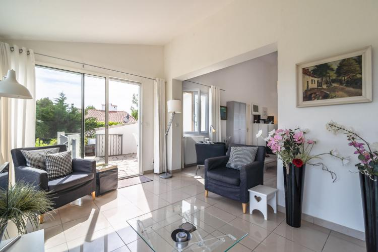 Holiday homeFrance - Languedoc-Roussillon: Récolte  [8]