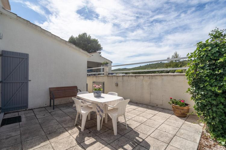 Holiday homeFrance - Languedoc-Roussillon: Récolte  [22]