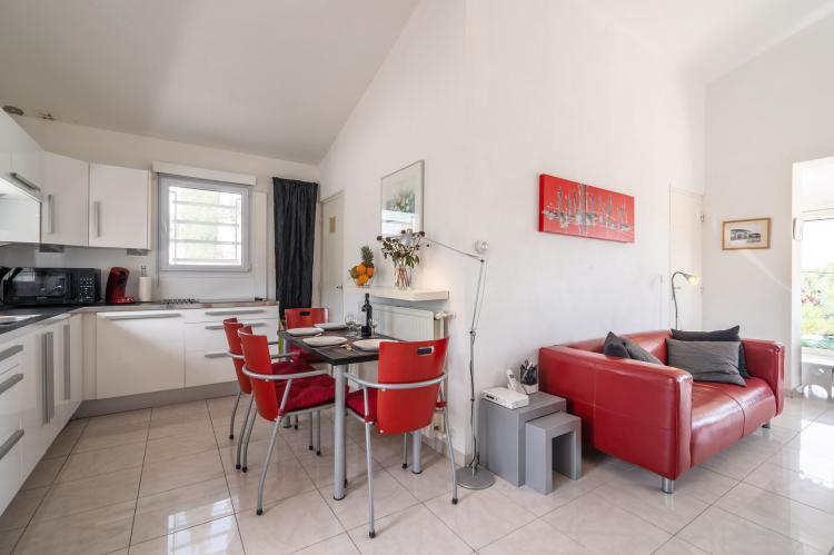 Holiday homeFrance - Languedoc-Roussillon: Récolte  [11]