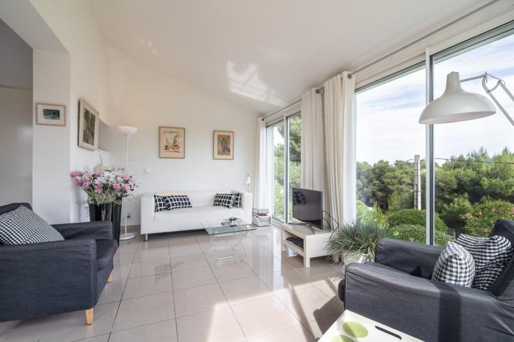Holiday homeFrance - Languedoc-Roussillon: Récolte  [9]
