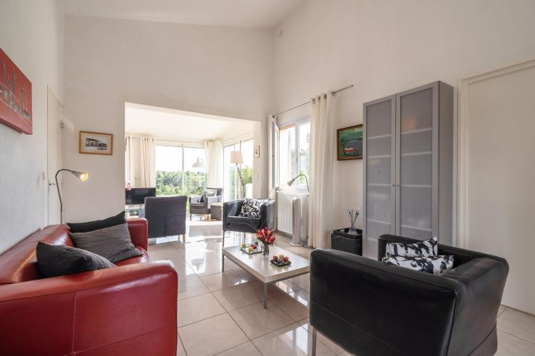 Holiday homeFrance - Languedoc-Roussillon: Récolte  [10]