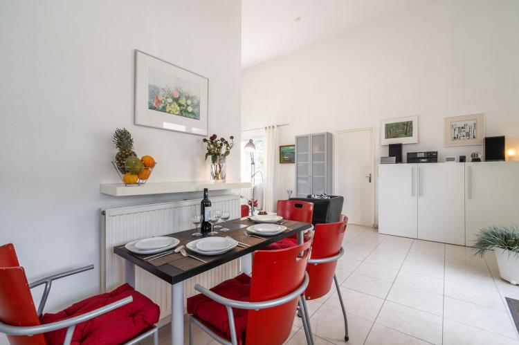 Holiday homeFrance - Languedoc-Roussillon: Récolte  [12]