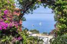 Holiday homeFrance - Southern Alps: Antonino