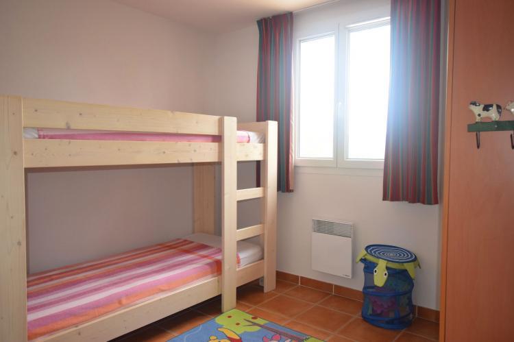 VakantiehuisFrankrijk - Ardèche: Villa Ardèche  [20]
