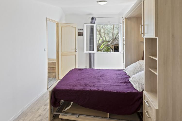 FerienhausFrankreich - Provence-Alpes-Côte d'Azur: maison Gallin  [10]