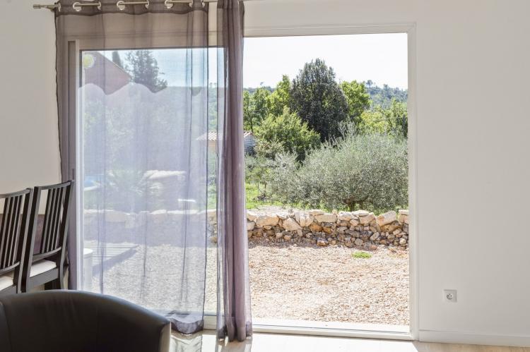 FerienhausFrankreich - Provence-Alpes-Côte d'Azur: maison Gallin  [4]