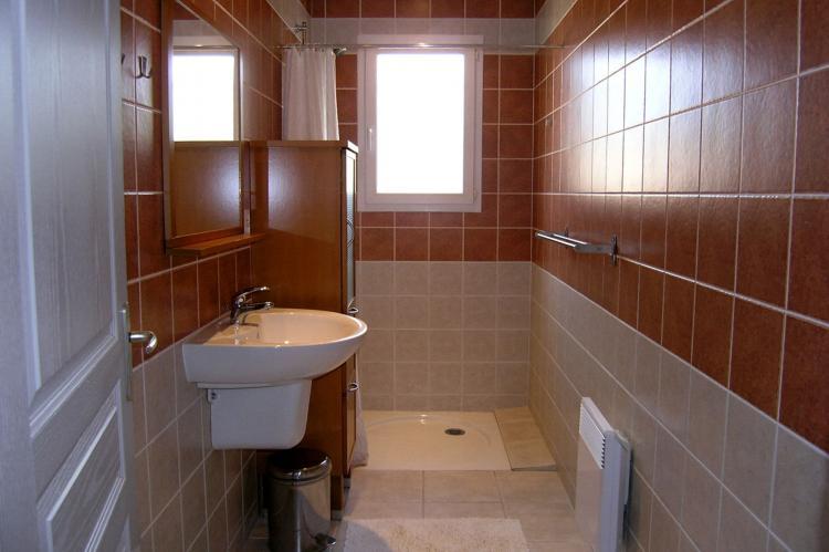 Holiday homeFrance - Languedoc-Roussillon: Villa Le Palatin  [15]