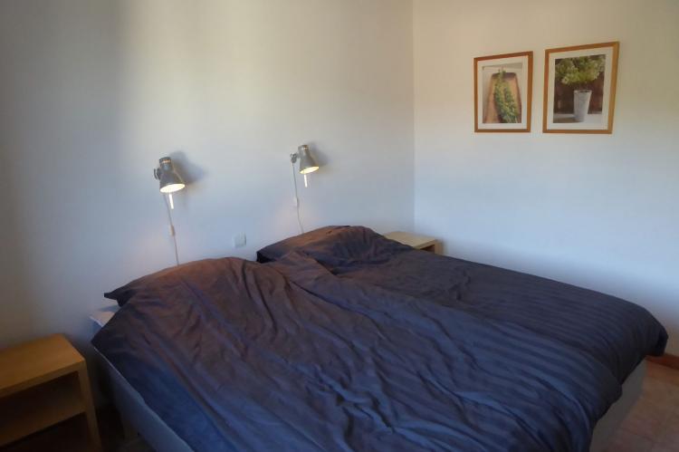 Holiday homeFrance - Languedoc-Roussillon: Villa Le Palatin  [10]