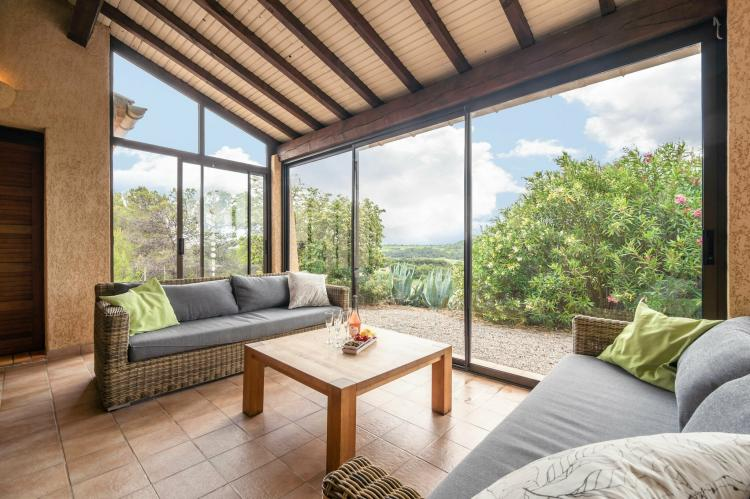 Holiday homeFrance - Languedoc-Roussillon: Imperiale  [23]
