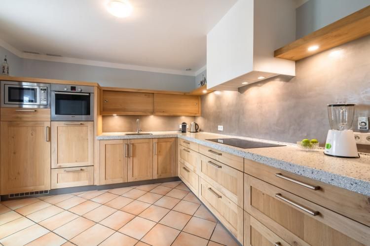 Holiday homeFrance - Languedoc-Roussillon: Imperiale  [10]