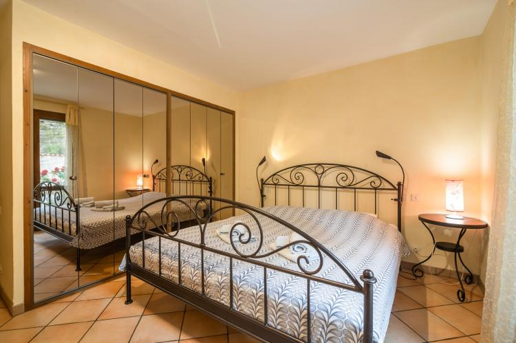 Holiday homeFrance - Languedoc-Roussillon: Imperiale  [14]