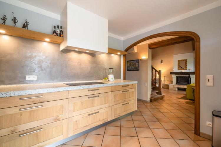 Holiday homeFrance - Languedoc-Roussillon: Imperiale  [9]