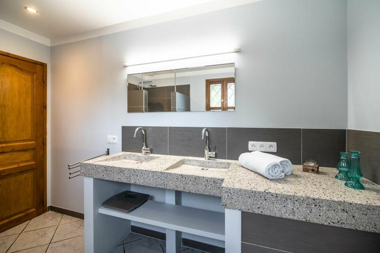 Holiday homeFrance - Languedoc-Roussillon: Imperiale  [19]