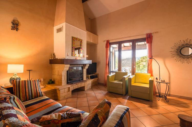 Holiday homeFrance - Languedoc-Roussillon: Imperiale  [6]