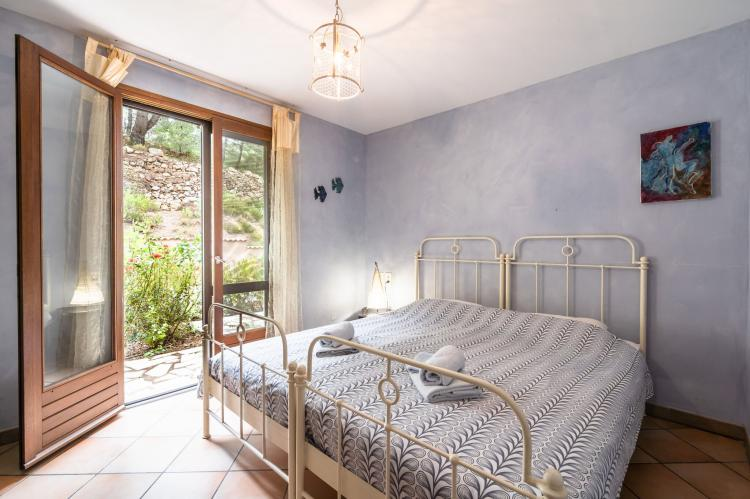Holiday homeFrance - Languedoc-Roussillon: Imperiale  [17]