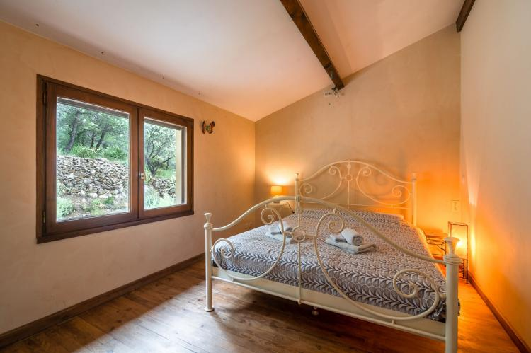 Holiday homeFrance - Languedoc-Roussillon: Imperiale  [15]