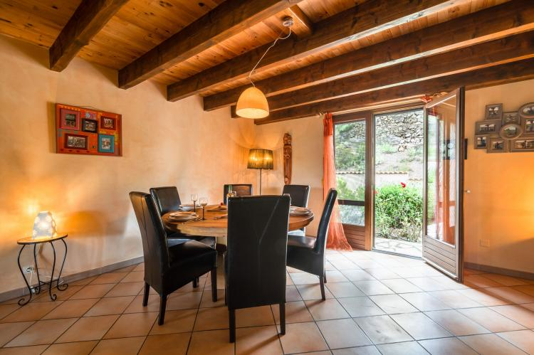 Holiday homeFrance - Languedoc-Roussillon: Imperiale  [8]