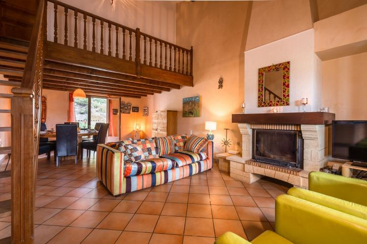 Holiday homeFrance - Languedoc-Roussillon: Imperiale  [7]