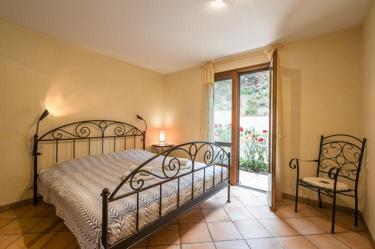 Holiday homeFrance - Languedoc-Roussillon: Imperiale  [12]