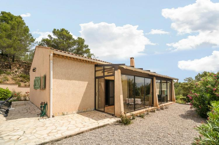 Holiday homeFrance - Languedoc-Roussillon: Imperiale  [3]
