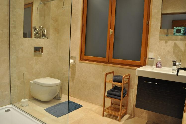 Holiday homeFrance - Languedoc-Roussillon: Au Bellevue  [19]
