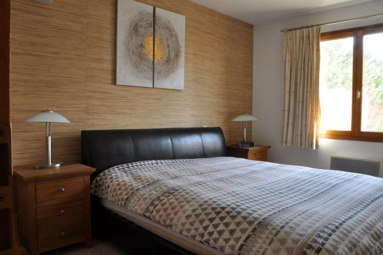 Holiday homeFrance - Languedoc-Roussillon: Au Bellevue  [16]