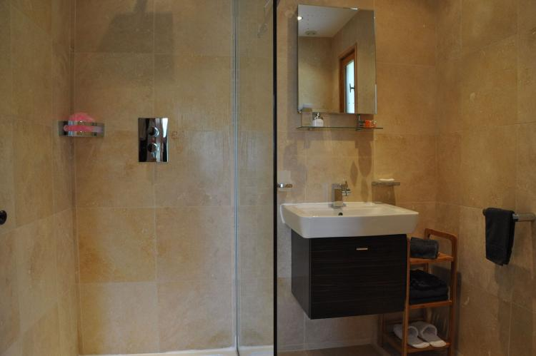 Holiday homeFrance - Languedoc-Roussillon: Au Bellevue  [17]