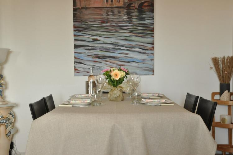 Holiday homeFrance - Languedoc-Roussillon: Au Bellevue  [10]