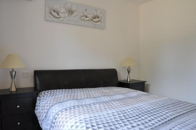 Holiday homeFrance - Languedoc-Roussillon: Au Bellevue  [15]